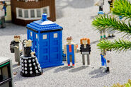 Miniland windsor doctorwho3