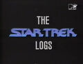 The Star Trek Logs.jpg