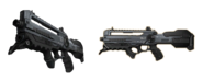 Combatrifle-inventoryicons