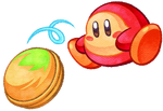 KMA Waddle Dee3
