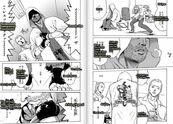 800px-Tekkencomic battle 1 page 6