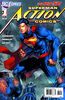 Action Comics #1 Jim Lee Variant