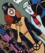 Jean Grey (Earth-200524)