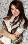 Yoo In Na8
