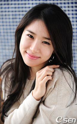 Yoo In Na9