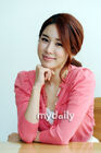 Yoo In Na11