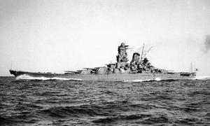 Yamato Battleship.png