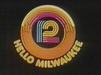 Wisn hello milwaukee 1983a
