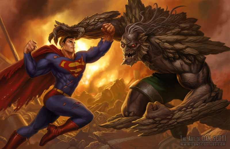http://images2.wikia.nocookie.net/__cb20110908133051/villains/images/b/b6/Superman_vs._Doomsday.jpg