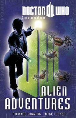 250px-3_Alien_Adventures.jpg