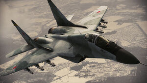 MIG29