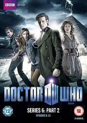Series6.2DVD