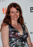 Bryce 2011TIFF Restless 1