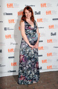 Bryce 2011TIFF Restless 2