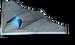 Avanzada Drone Fighter.png