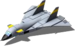 Bomber.png Hypersonic