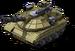 Talon Tank.png