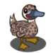 Dabbling Duck-icon