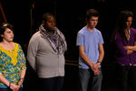 The-glee-project-episode-9-generosity-041