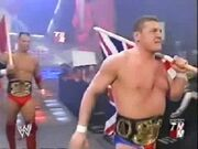 William Regal Lance Storm3