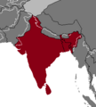 Location of India (Nuclear Apocalypse).png