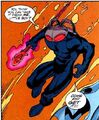 Black Manta 0019