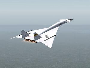 XB-70.jpg