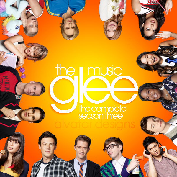 list of songs in glee season 1 wikipedia the free list of