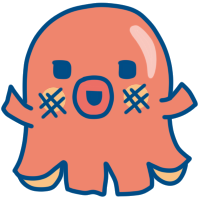 Octodogtchi_blue_small.png
