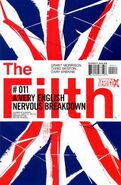 The Filth Vol 1 11