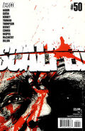 Scalped Vol 1 50