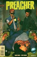 Preacher Vol 1 6