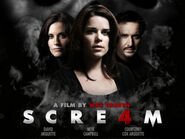 100607-scream-4-poster-neve-campbell-courteney-cox-david-arquettejpg-adfe33e47e6d2ee8 large