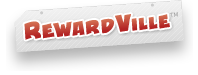 Rewardville-logo
