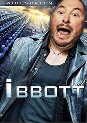 Ibbott mashup by ironic