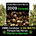 Cordoba 2009 GMM Argentina.JPG