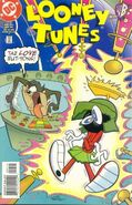 Looney Tunes Vol 1 54