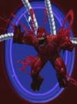Carnage (Doctor Octopus)