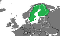 Location of Swedish Empire (Nuclear Apocalypse).png