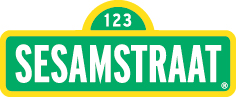 SesamstraatLogo