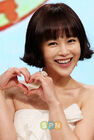 Lee Young Ah4