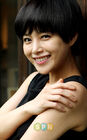 Lee Young Ah6
