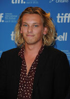 Jamie Campbell Bower-photo number three-press-2011-New Moon-Breaking Dawn-part 1,2