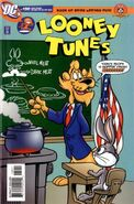 Looney Tunes Vol 1 130