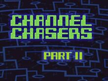 Channel Chasers/Images/3