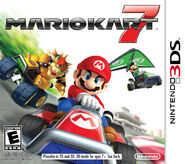 MK7 US Cover