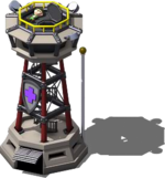 Non Defence Tower LE.png