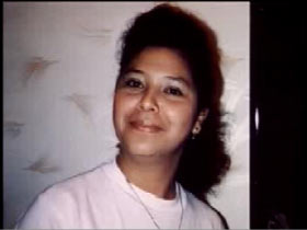 maria hernandez case Maria hernandez et al v city of los angeles et al (2:16-cv-02689), california central district court, filed: 04/19/2016 - pacermonitor mobile federal and bankruptcy.