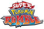 Super Pokmon Rumble