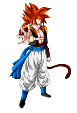304px-Final gogeta ssj4